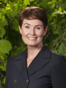 Heidi Boss Nyby