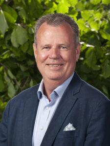 Morten Hubenbecker Poulsen